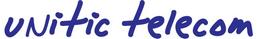 Unitic Telecom – Telecom Consulting